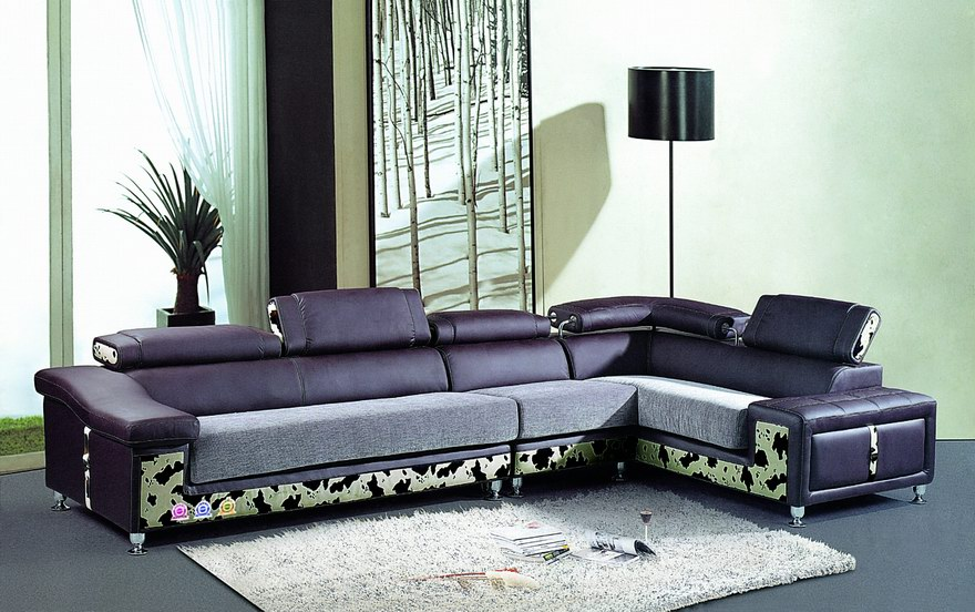 sofa set maker in vadodara hemali lining center in. Black Bedroom Furniture Sets. Home Design Ideas