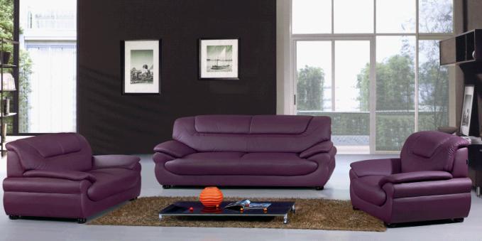 sofa set maker in vadodara hemali lining center in vadodara sofa cum